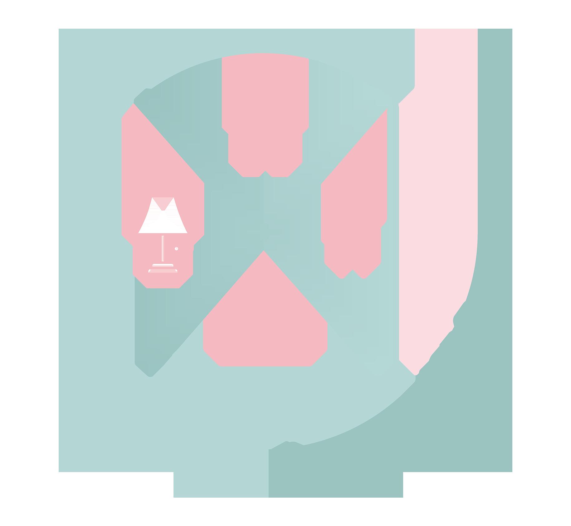 Organizar (C)alma